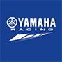 Yamaha Racing team
