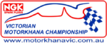 Victorian Motorkhana Championship