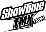 ShowTime FMX